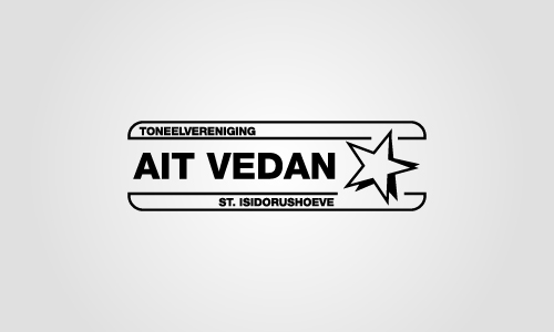 Ait Vedan speelt ook in juni!